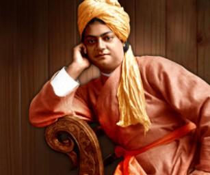 स्वामी विवेकानन्द